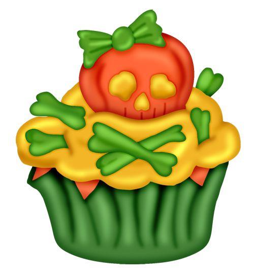 502x546 328 Best Cupcake Clip Art Images Cupcake, Muffins