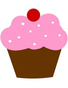 236x305 Cupcake Clip Art Illustrations, Sketches Amp Photography