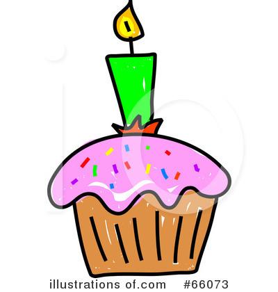 400x420 Cupcakes Clip Art