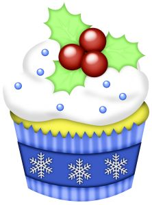 222x300 Best Cupcake Clipart Ideas Gift Vector, Cupcake