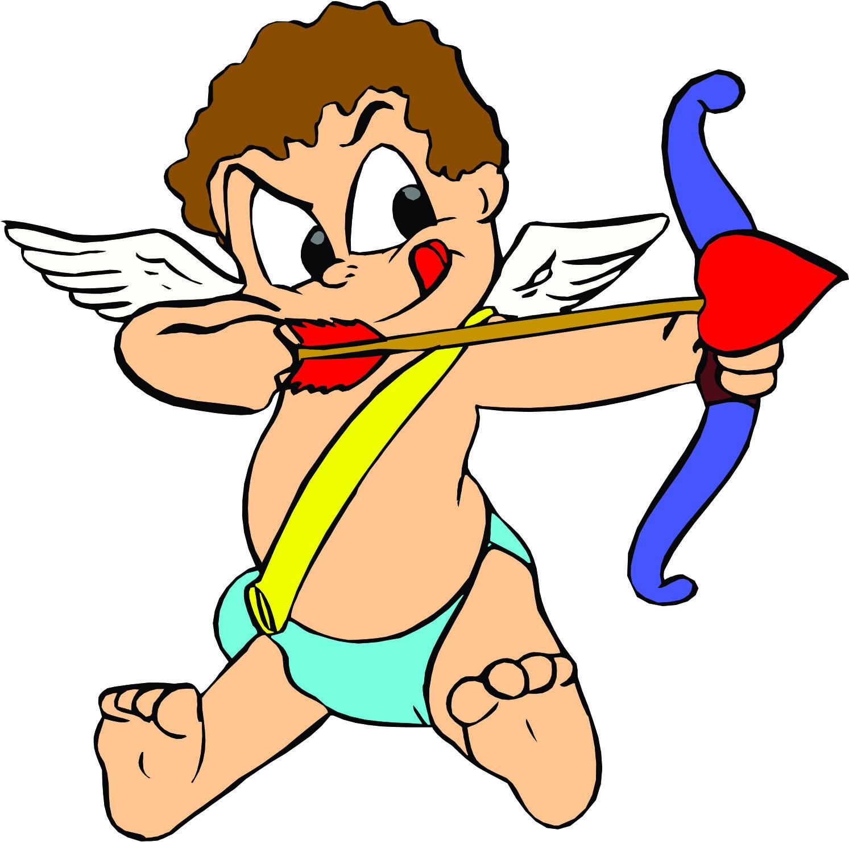 1493x1478 Cupid Clip Art Funny