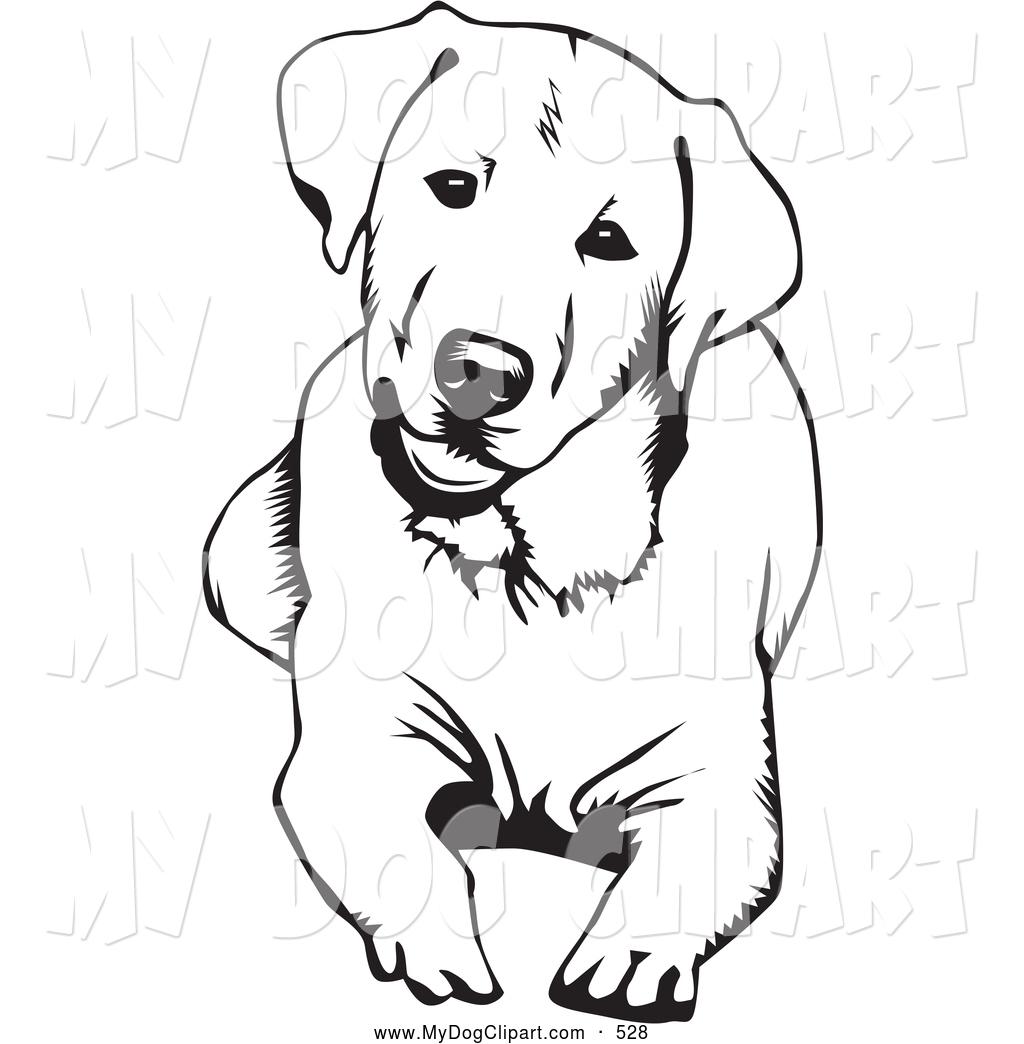 1024x1044 Clip Art Black Lab Puppy Clipart