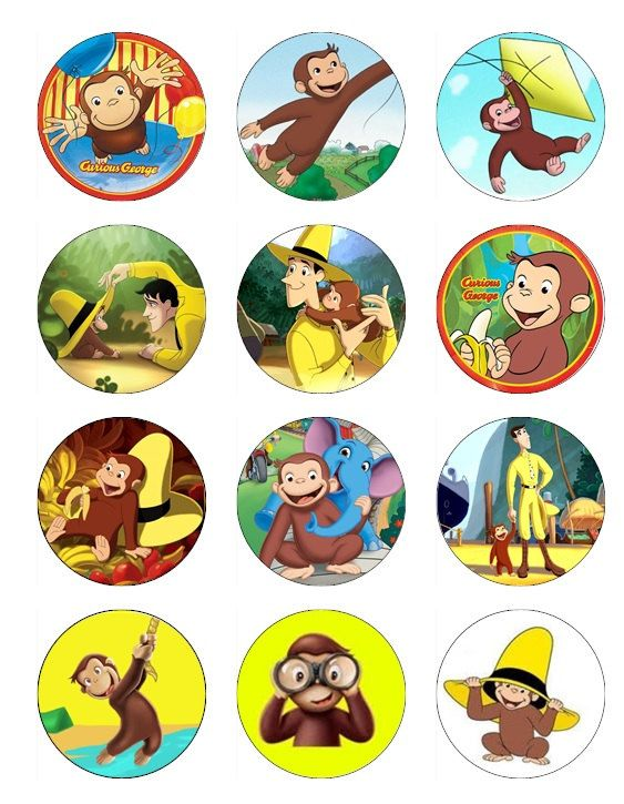 563x725 From Up Movie Clipart