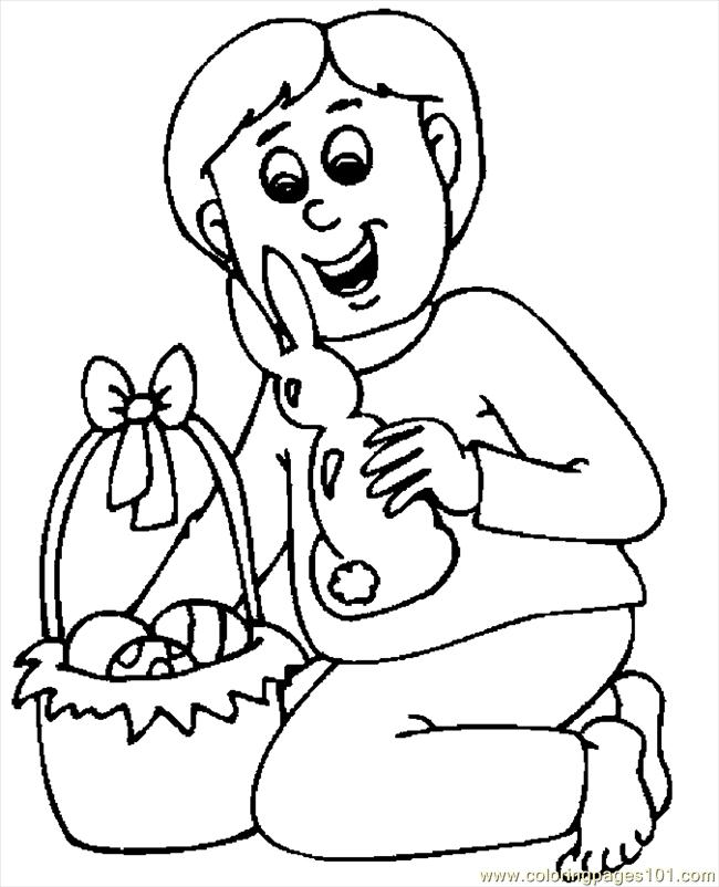 650x802 Curious George Clip Art Many Interesting Cliparts