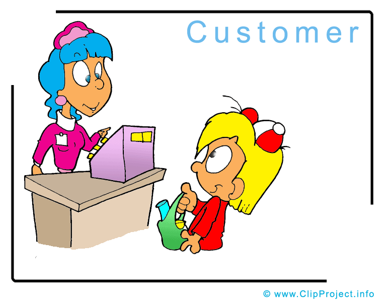 765x604 Customer Clipart Many Interesting Cliparts