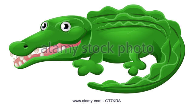 640x344 Cute Baby Alligator Stock Photos Amp Cute Baby Alligator Stock