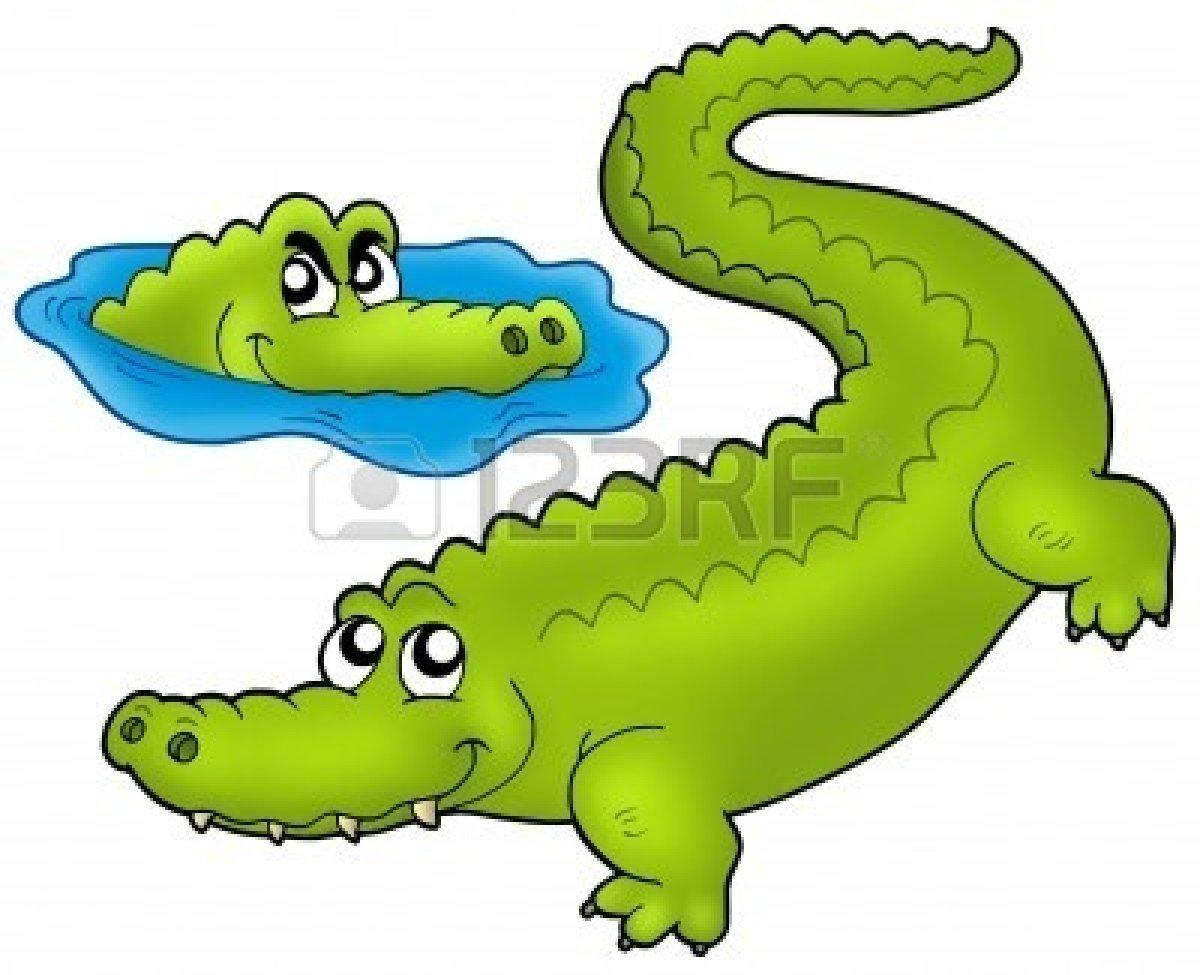 1200x975 Alligator Clipart Drawn 2268950