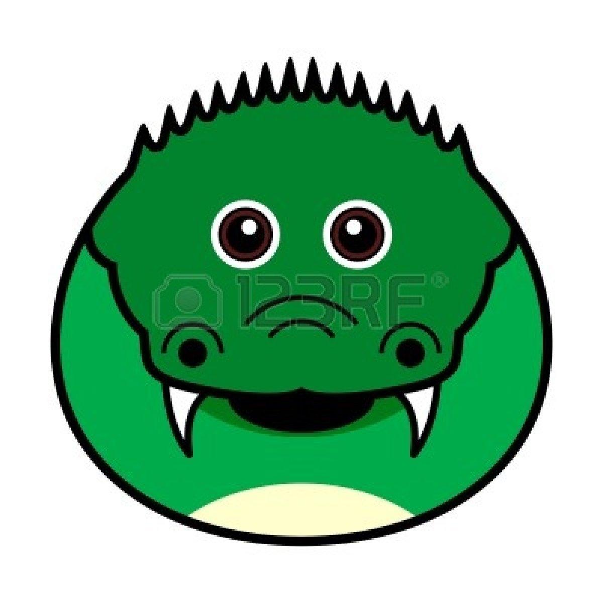1200x1200 Jaw Alligator Clipart, Explore Pictures