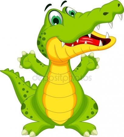408x450 Alligator Stock Vectors, Royalty Free Alligator Illustrations