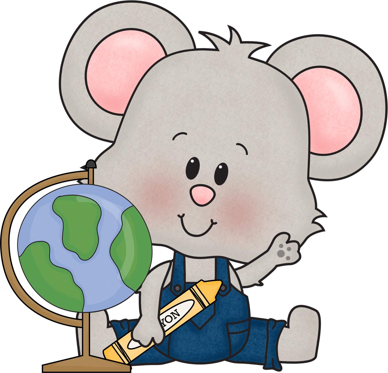 1315x1264 Animal Clipart For Kindergarten