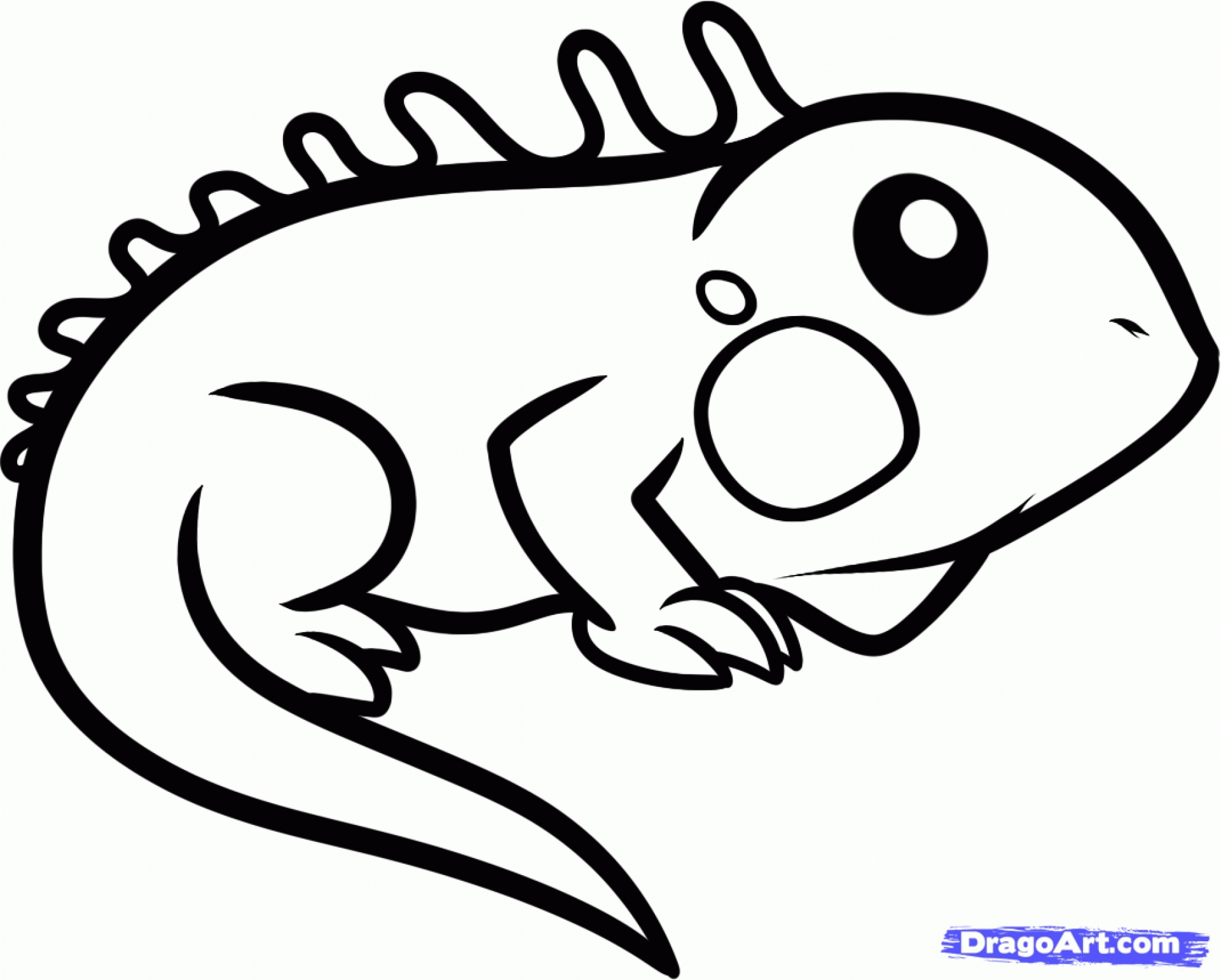 1920x1541 Cute Cartoon Animals Drawings Cartoon Animal Drawings Free