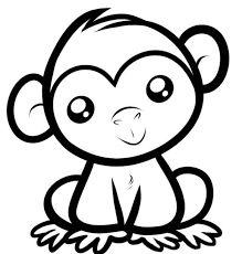 219x230 Image Result For Cute Animals To Draw Draw Animals