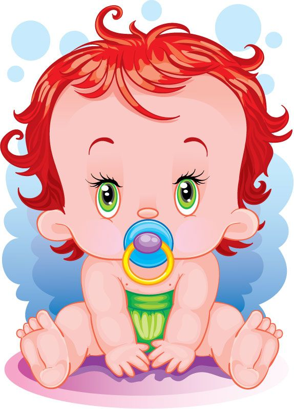 574x797 320 Best Baby Clip Art Images Baby Prams, Beautiful