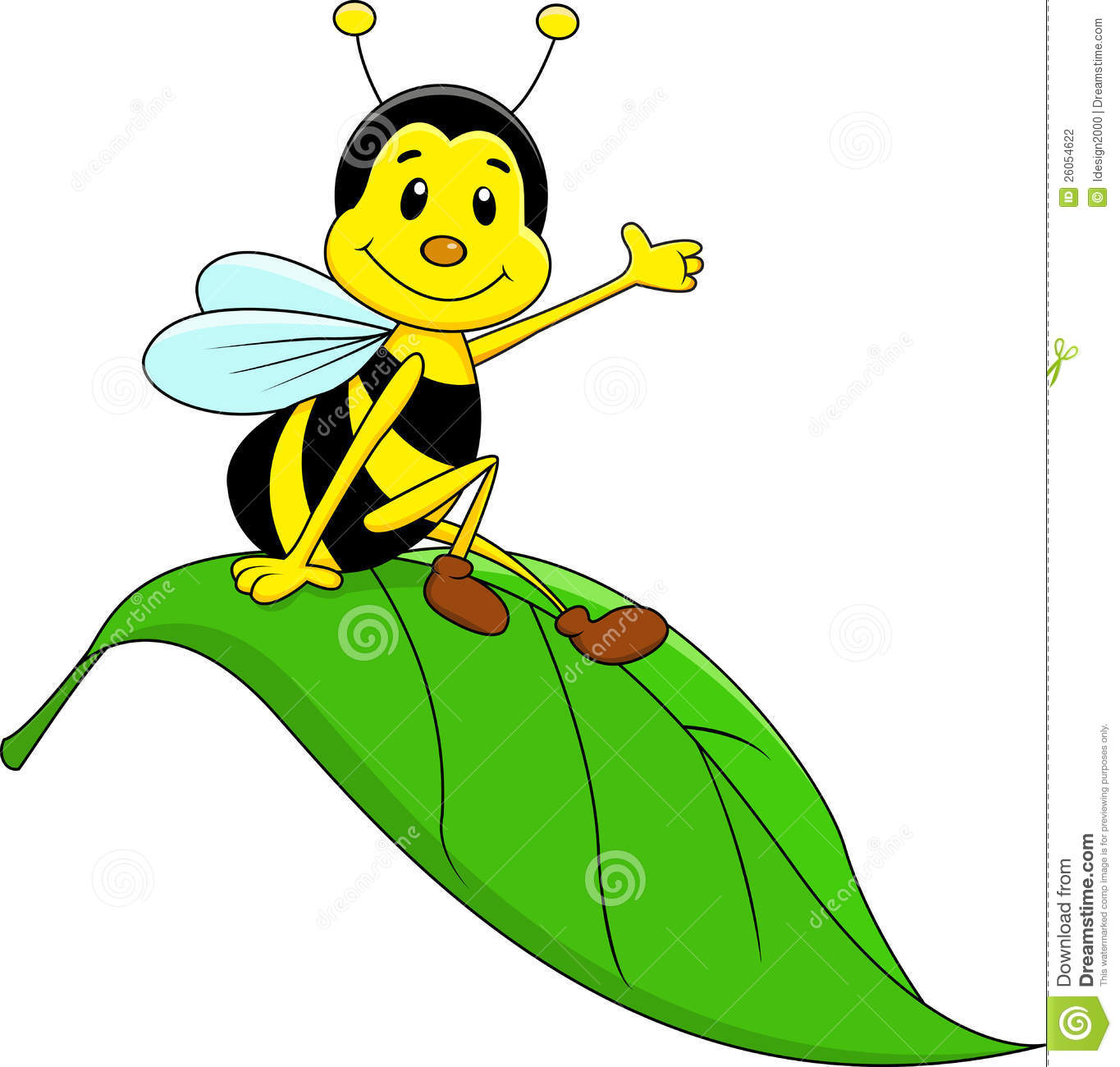 1365x1300 Bumblebee Clipart Funny