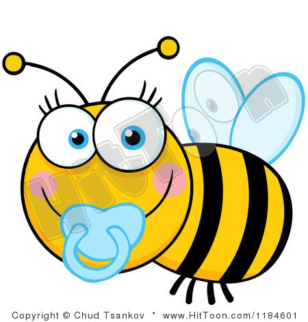 450x470 Bumblebee Clipart Cute Animal