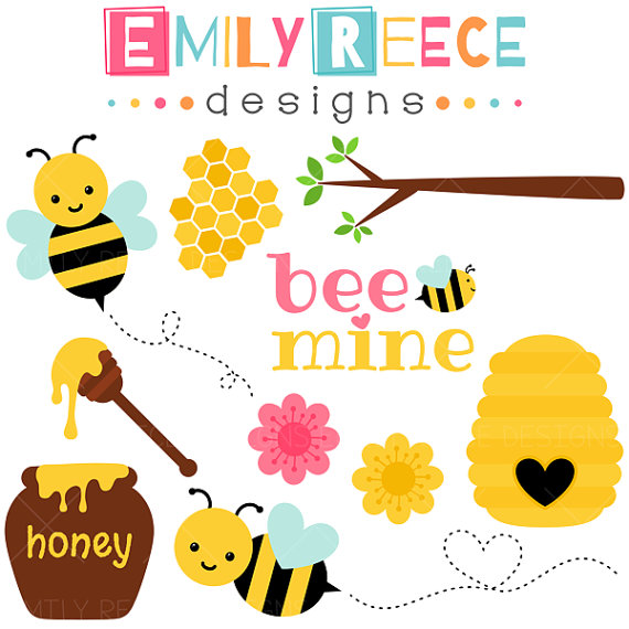 570x570 Cute Bee Pictures