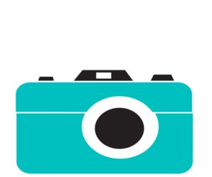 298x249 Best Camera Clip Art Ideas Cute Camera, Camera