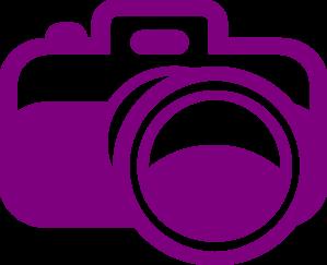 299x243 Camera Clip Art Clipart Camera Clipart Panda