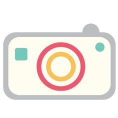 236x236 Camera Logo My Next Projects Camera Logo