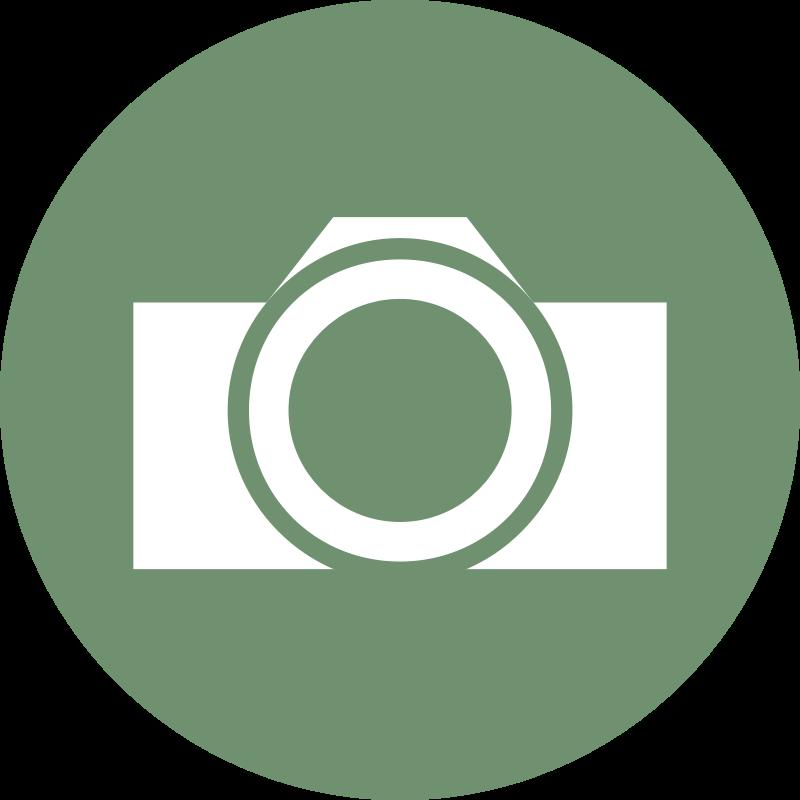 800x800 Clip Art Of Camera