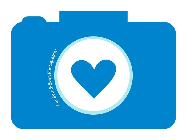 736x552 I Love Our New Camera Icon! Clipart Panda