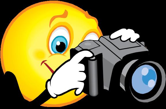 577x379 Camera Cliparts