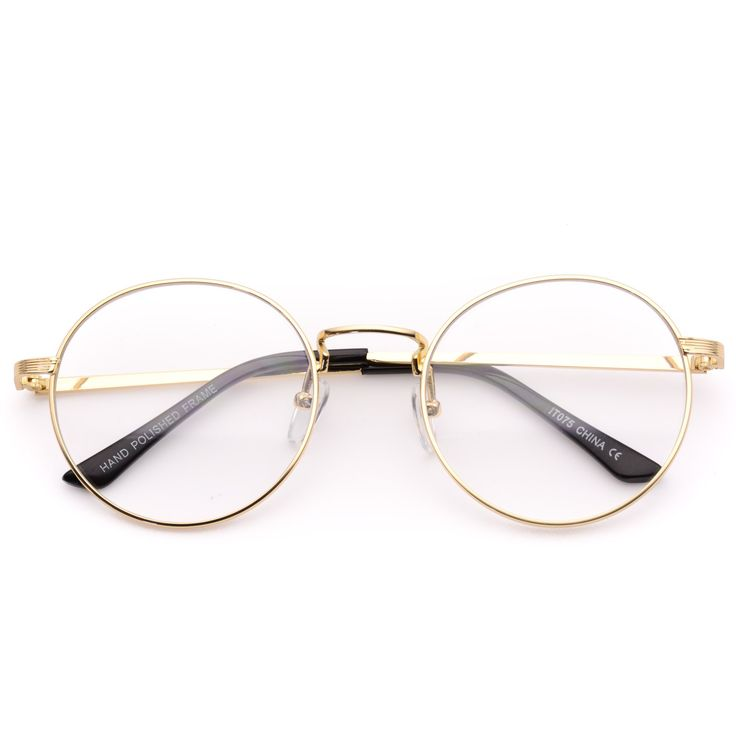 736x736 Best Circle Glasses Ideas Cute Glasses Frames