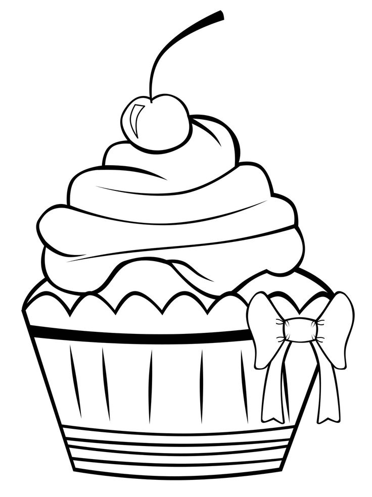 736x984 Cute Coloring Pages Cute Cute Coloring Pages