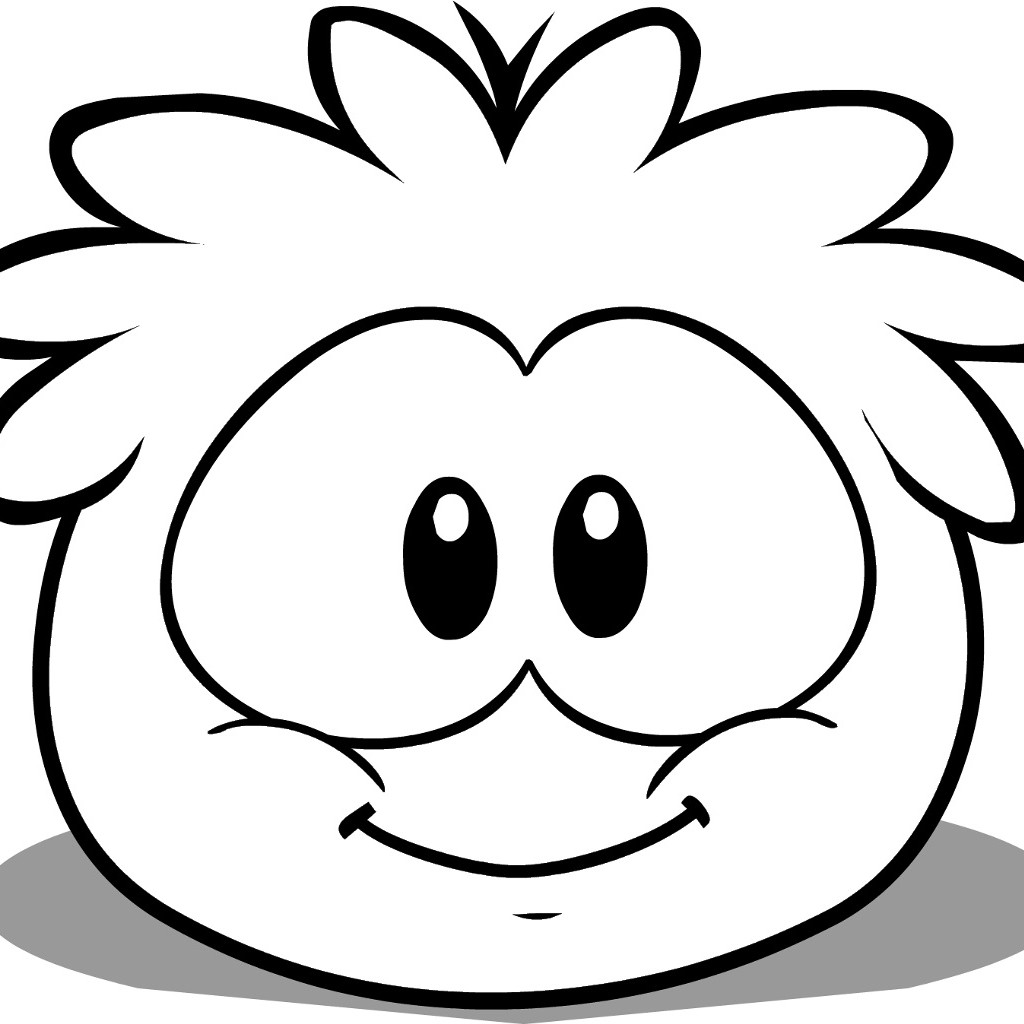 1024x1024 Epic Cute Coloring Pages 29 For Coloring Site With Cute Coloring