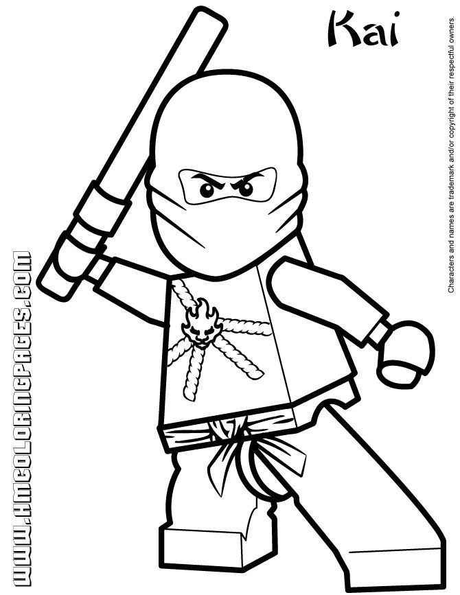 670x867 Best Cute Coloring Pages Ideas Heart Coloring