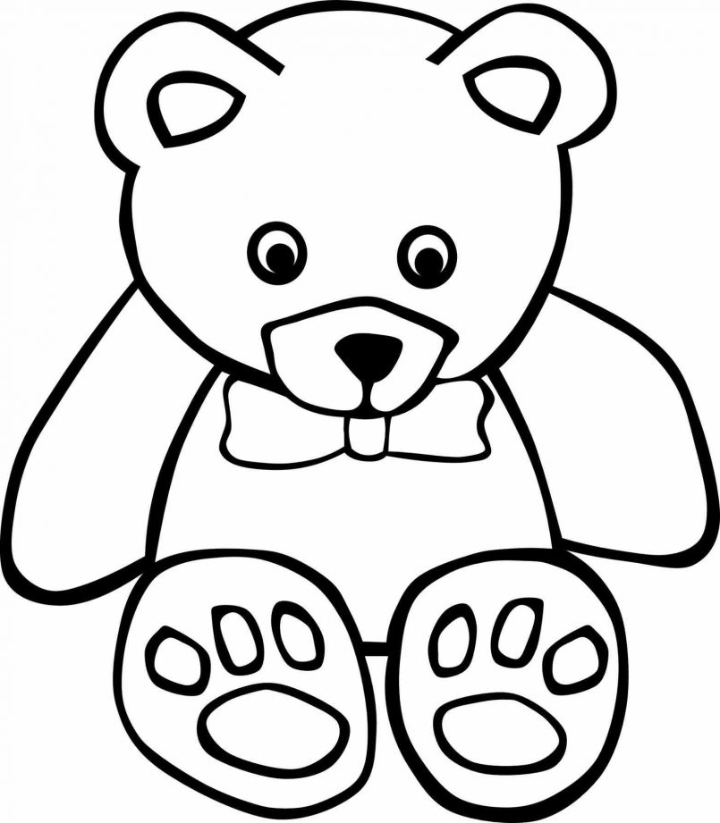 805x921 Coloring Pages Kids Very Cute Coloring Page 07 Cute Coloring
