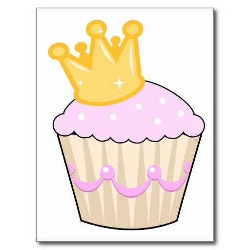 Cute Cupcakes Cliparts Free Download Best Cute Cupcakes