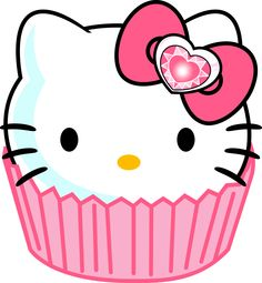 236x255 Cupcakes Clipart Digital Vector Cupcake Clipart For By Tanitaart