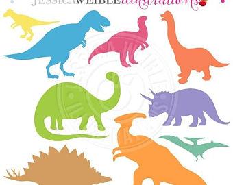 340x270 On Sale Dinosaur Clip Art Dinosaur Clipart Boy Dinosaur