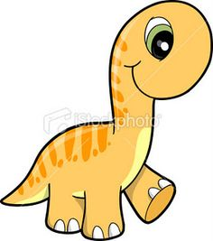 236x267 Cute Dinosaurs Images,cute Dinosaurs Wallpapers,cute Dinosaurs