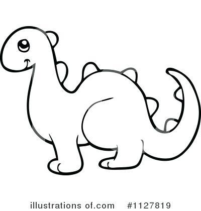 400x420 Dinosaur Clipart Royalty Free Dinosaur Illustration By Dinosaur