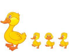 236x182 Clip Art Duck Bath, Cute Duck Bath Toy, Png File , Instant