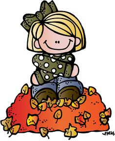 236x289 Happy Fall Autumn Happy Fall, Clip Art And Fall