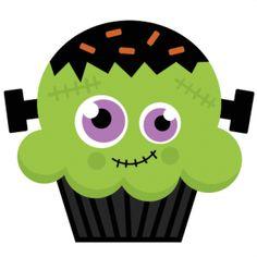 236x236 Cute Frankenstein Clipart Clipart 3