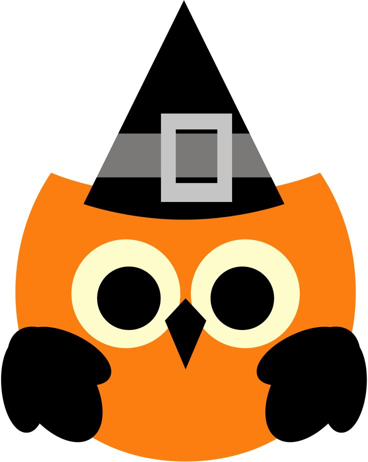 736x924 The Best Free Halloween Clip Art Ideas
