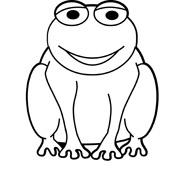 195x195 Search Results For Frog