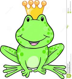 236x260 Cute Frog Clip Art Frogs, Clip Art And Cards
