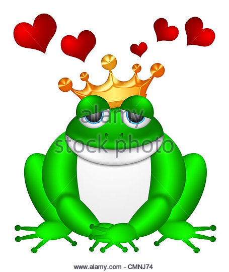 455x540 Cartoon Fat Frog Stock Photos Amp Cartoon Fat Frog Stock Images