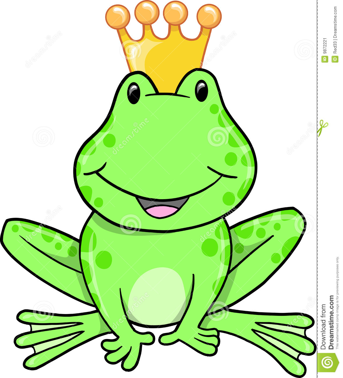 1179x1300 Free Clipart + Frog With Crown