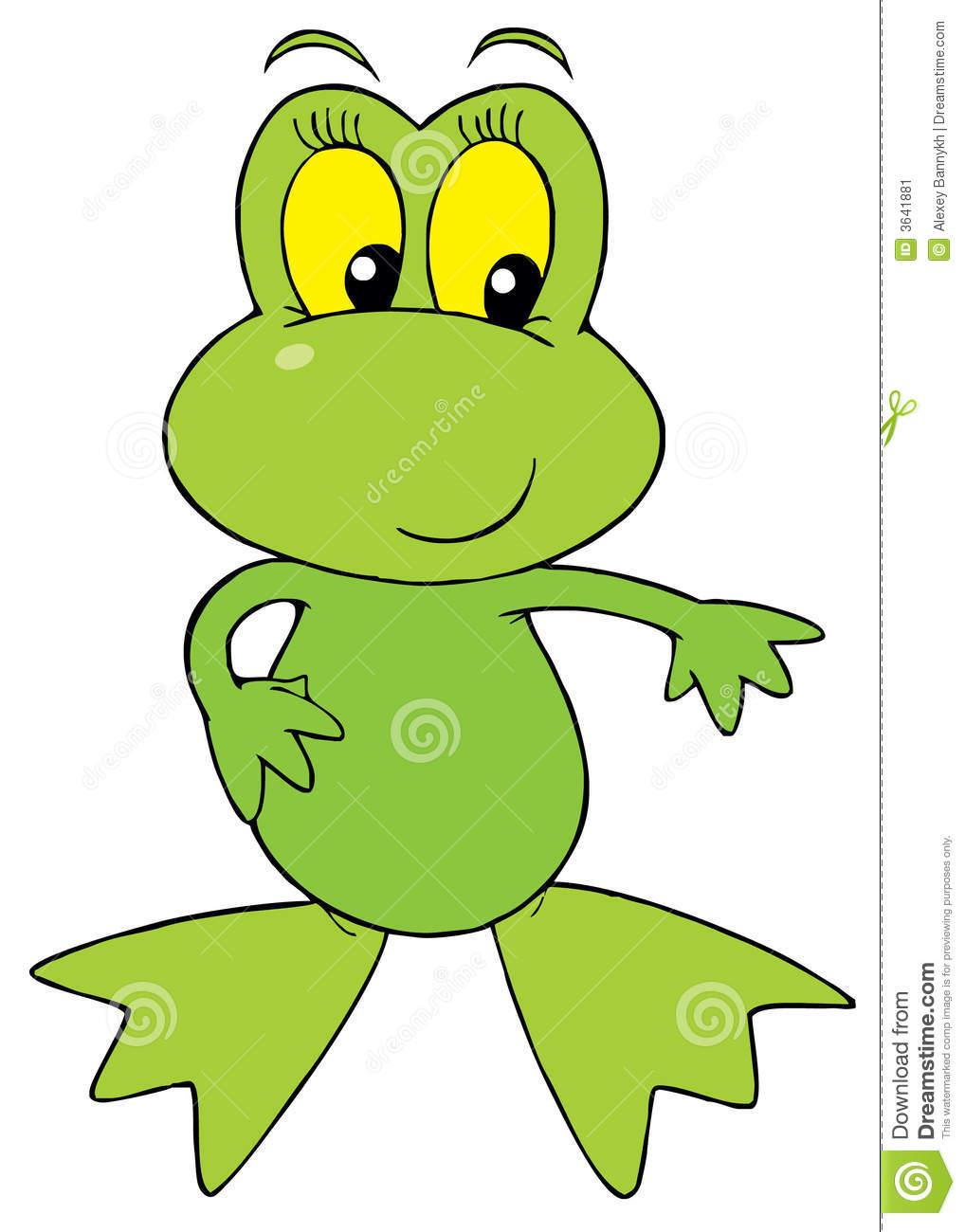 1018x1300 Jumping Frog Clip Art Clipart Panda