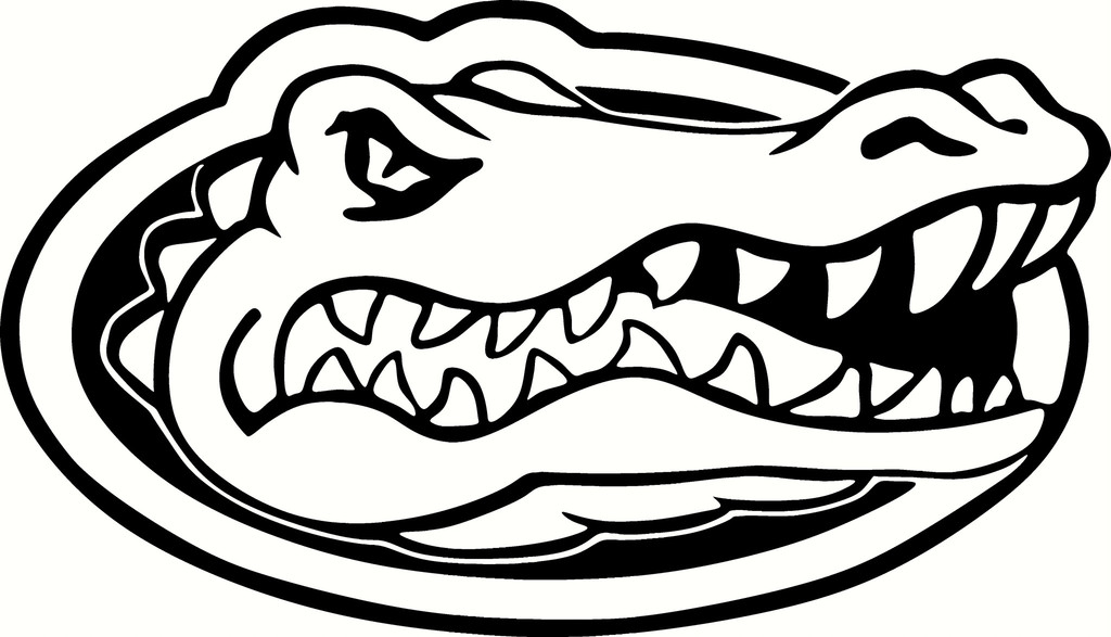1024x587 Coloring Pages Delightful Gator Coloring Pages Stockphotos Gator