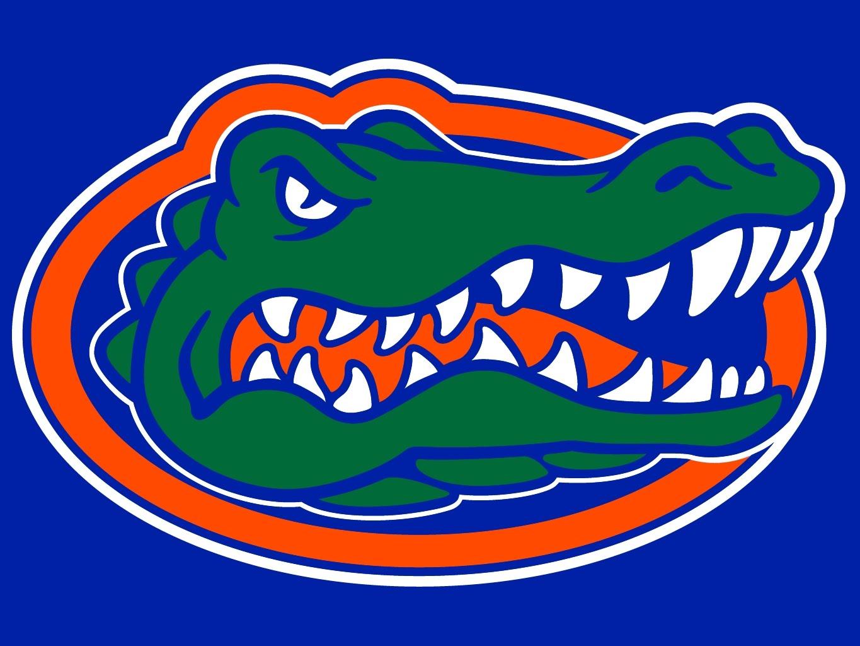 1365x1024 Logo Dojo Florida Gators