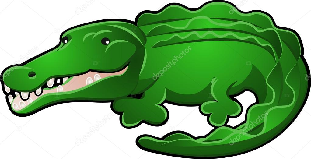 1022x522 Cartoon Gator Stock Vectors, Royalty Free Cartoon Gator