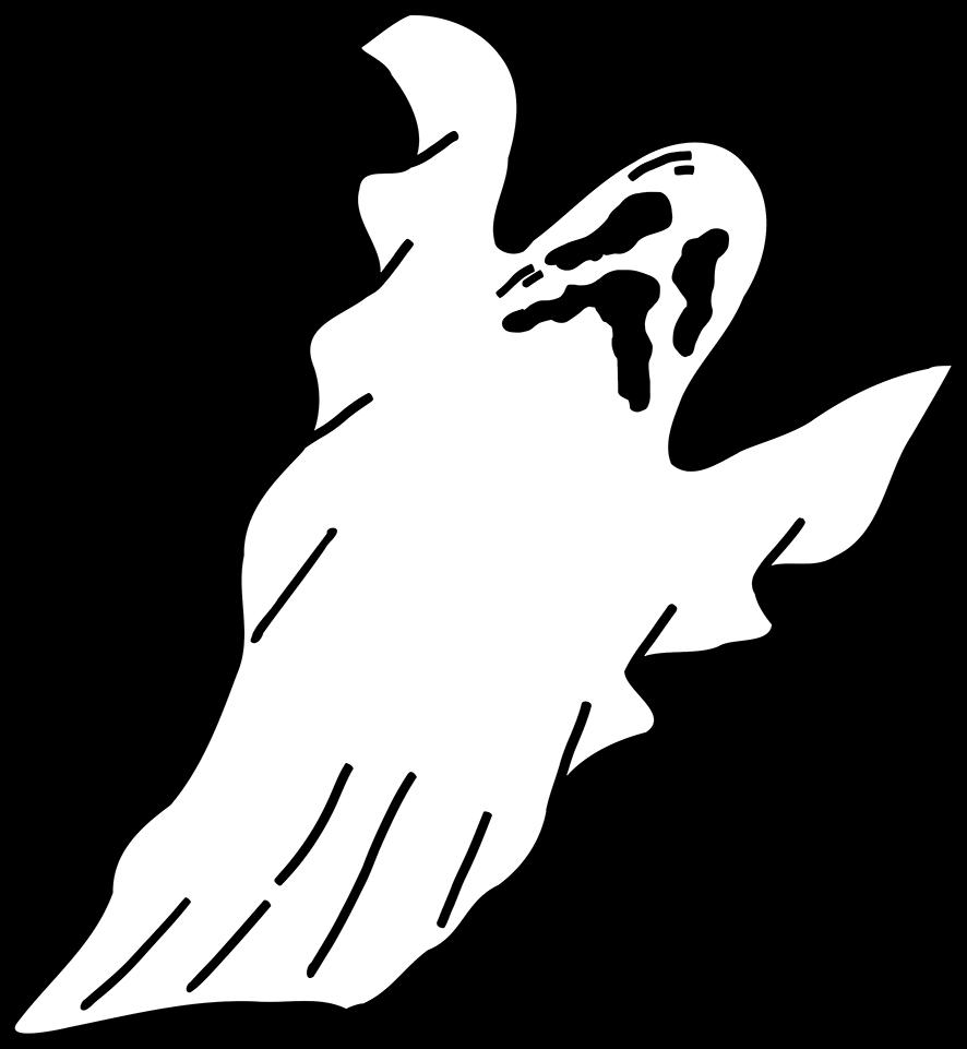 886x961 Happy Halloween Clipart