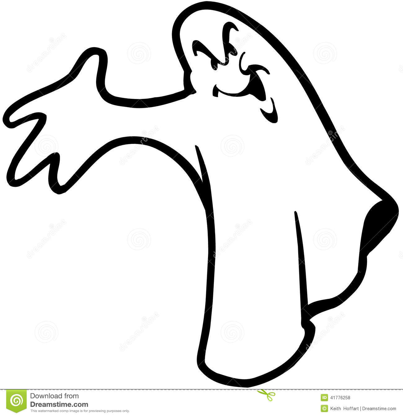 1300x1344 Phanom Clipart Cute Ghost